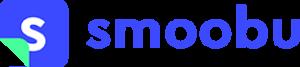 smoobu-logo-main